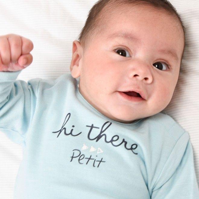 Petit Jork <3