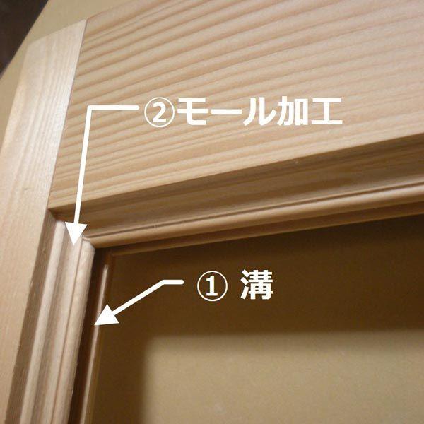 Diy 二重ドア 断熱 勝手口 建具 自作 木製 内窓 内窓 Diy 勝手口