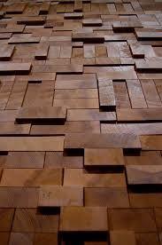 wood lobby wall - Google 검색
