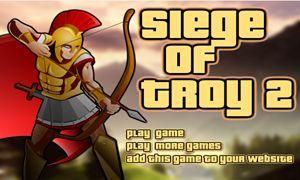 Siege of Troy 2 clássica série de jogos de tiro com arco! - http://www.baixakis.com.br/siege-of-troy-2-classica-serie-de-jogos-de-tiro-com-arco/?Siege of Troy 2 clássica série de jogos de tiro com arco! -  - http://www.baixakis.com.br/siege-of-troy-2-classica-serie-de-jogos-de-tiro-com-arco/? -  - %URL%