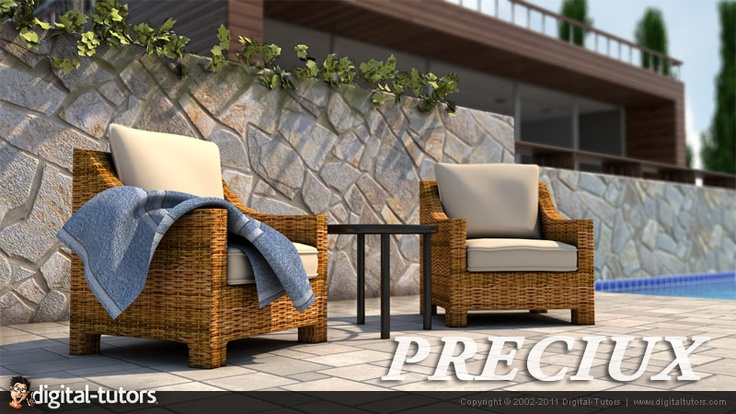 10 Best 3d Rendering Images On Pinterest Animation Motion Graphics And 3ds Max