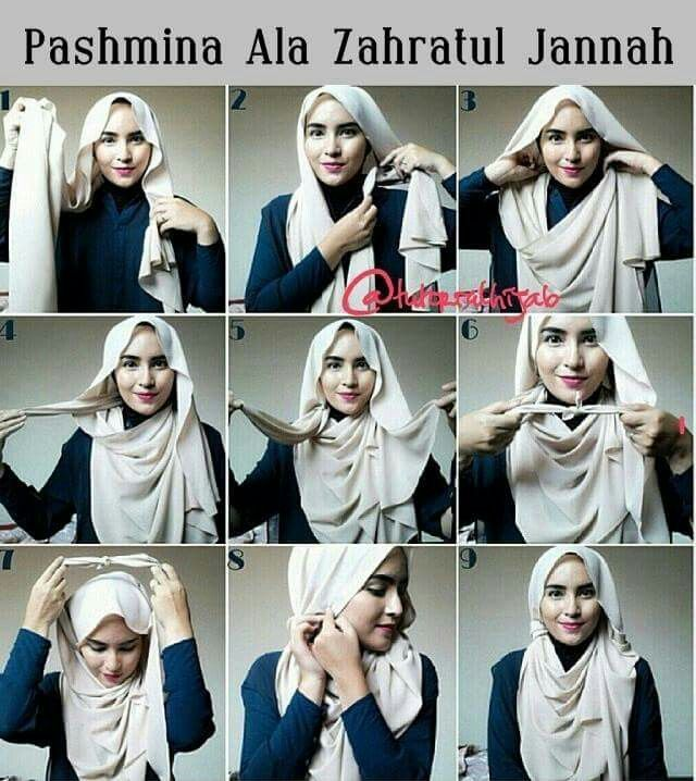 Hijab  28