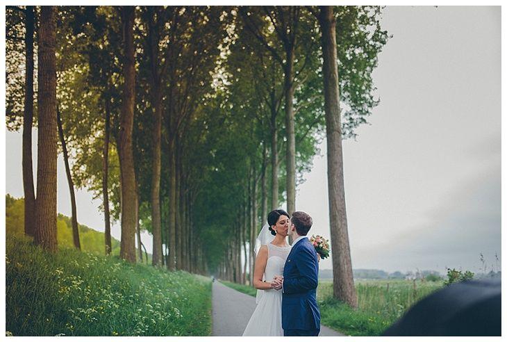 Griet-Simon-huwelijk-Brugge-Damme-Lochristi-Lozen-Boer_0019