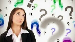 HR Interview Questions and Answers for Freshers http://www.onlinexamhub.com/ask-me/