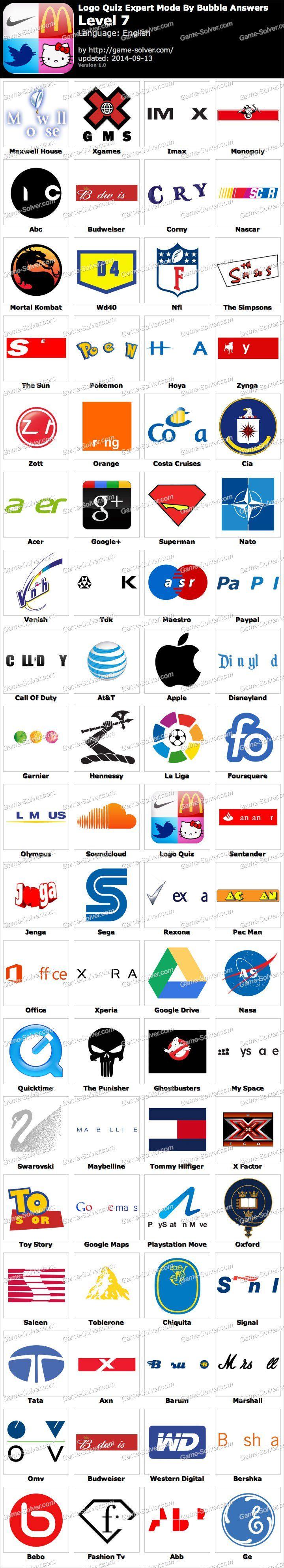 Pin By Karen Jackeline On Marca De Ropa Logo Quiz Logo Quiz Answers Quiz