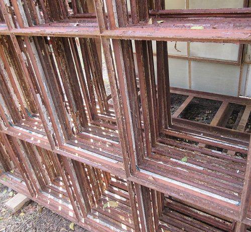 Steel Framed Factories : Best images about windows on pinterest steel