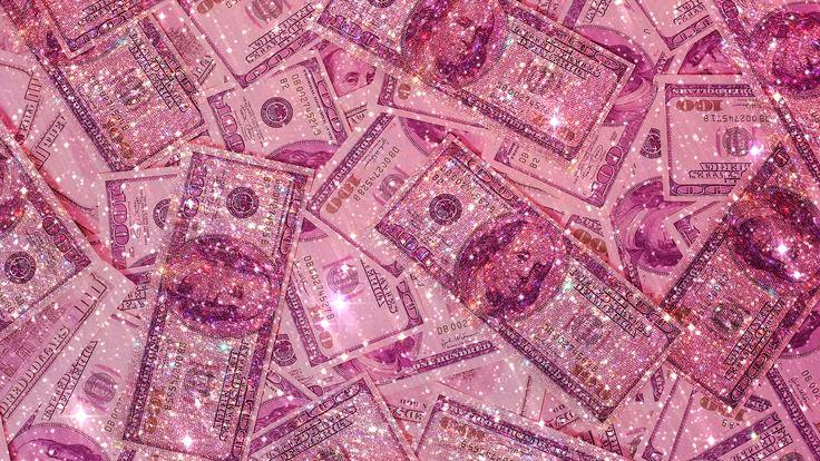 Money Bling | Bling wallpaper, Aesthetic iphone wallpaper ...