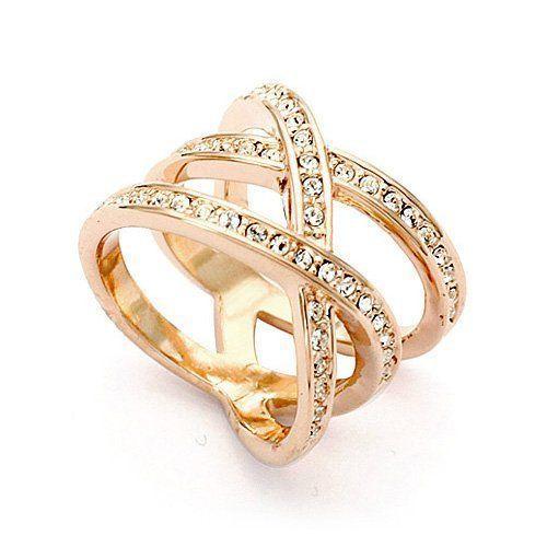 24 best Jewellery images on Pinterest Diamond jewellery Diamond