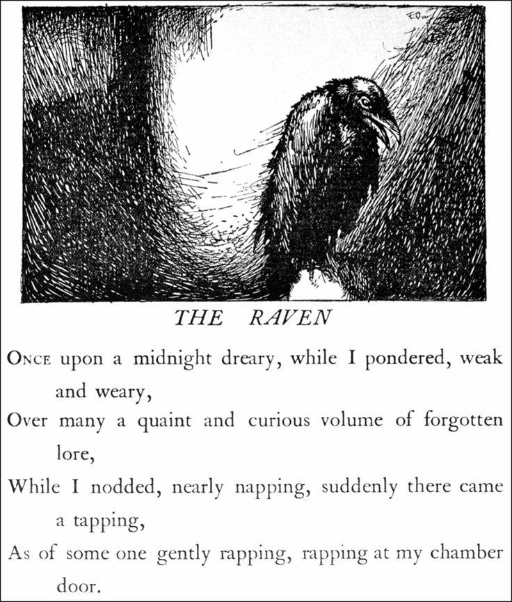 collection poems book pdf edgar allan poe