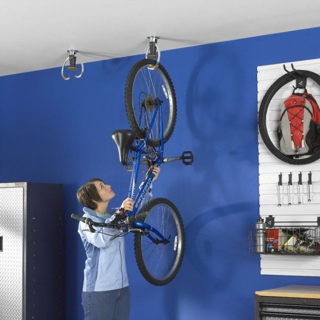 Garage Gadgets 122 best bike gadgets from brit + co. images on pinterest | bike