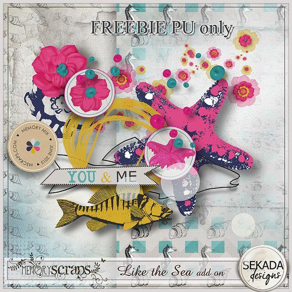 http://sekadascrapy.blogspot.com/