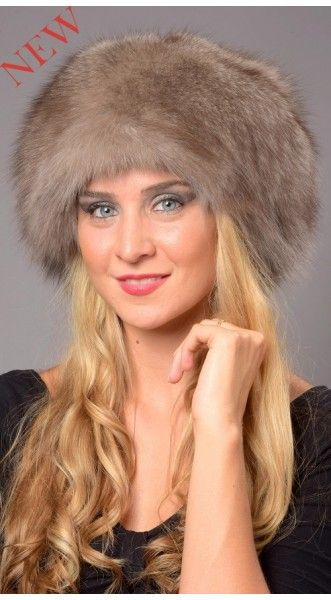 Boost up your style and make a statement for others! Just get better with these amazing Fur Hats. Now available at cheaper price. #Furaccessories #FurHeadbands #FurScarves #Furfashion #Furhats