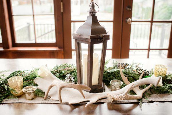 Pinterest Winter Wedding Centerpieces: 25+ Best Ideas About Winter Centerpieces On Pinterest