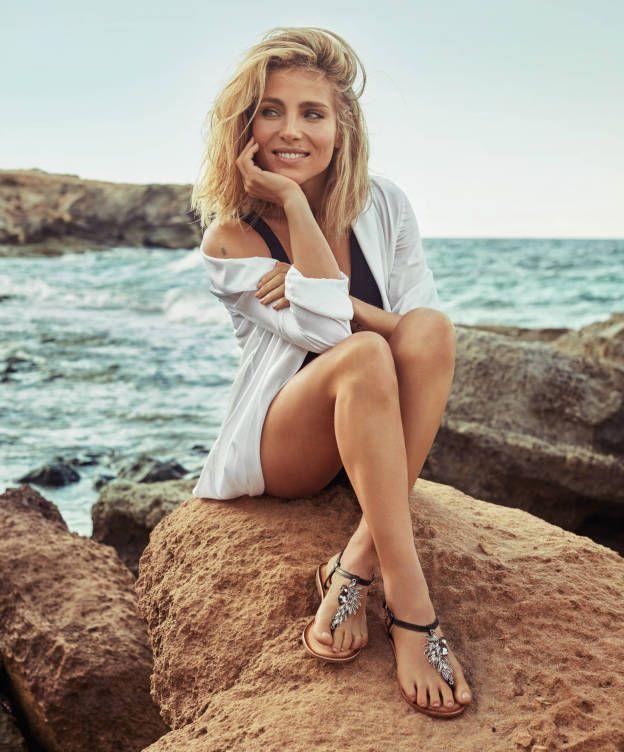 Maru Femme Costa Rica Pacer Vee Back Maillot De Bain Style De Mode Pas Cher En Ligne q9G4n40WW1