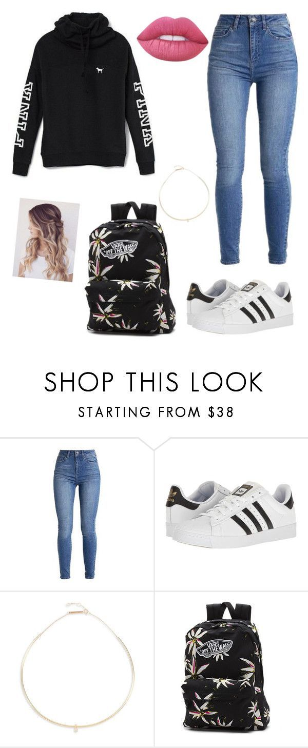 Cute outfits for the school – springsfields
