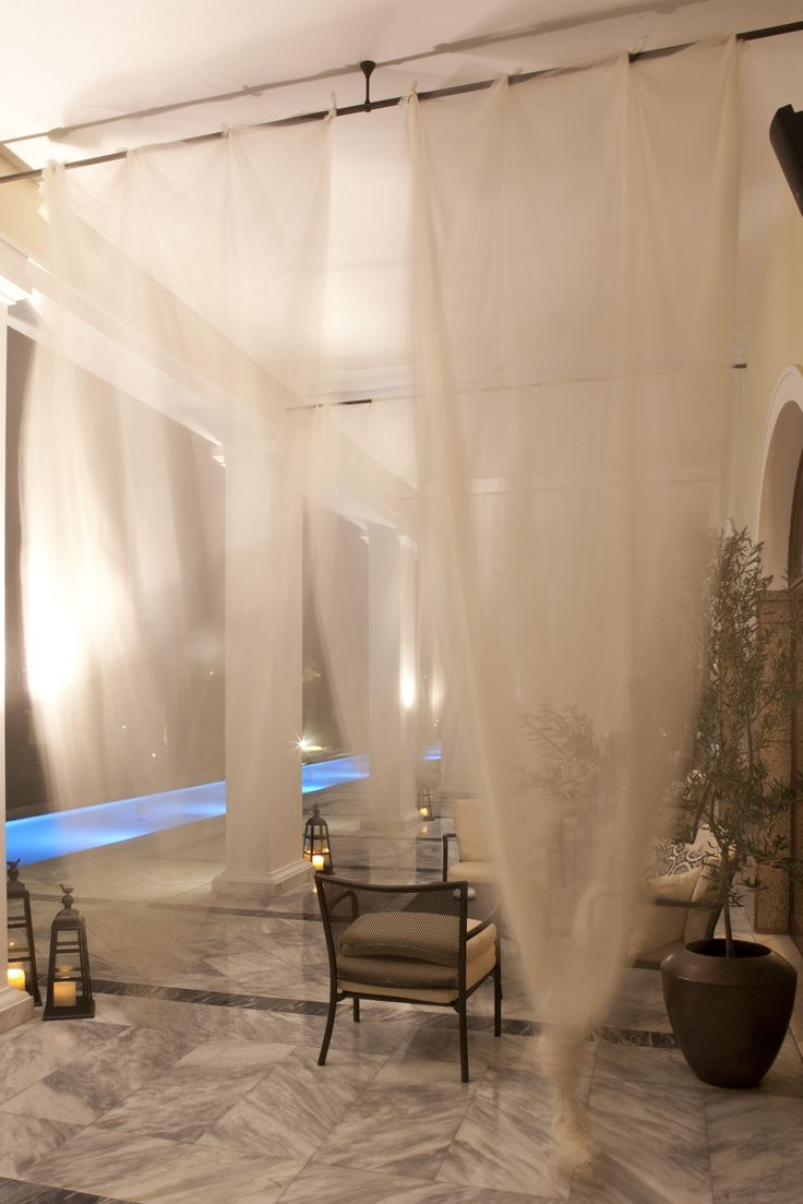"5 star hotel ""du lac"" / Ioannina - Greece /  outdoor detail  / interior designer Sissy Raptopoulou"