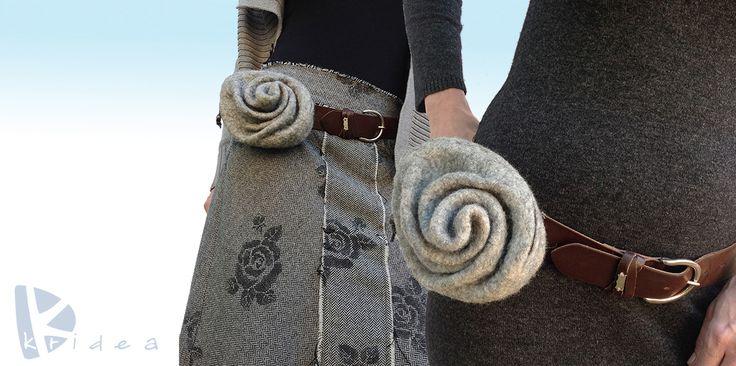 Attitude Belt Bag