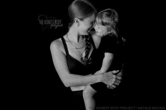 Las alegrías y tristezas de criar hijos con necesidades especiales