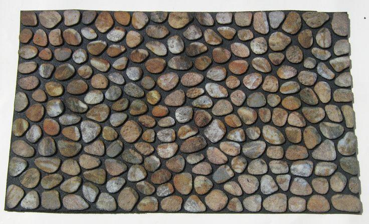 Koyros - Zerbini Personalizzati - Tappeti da Ingresso - HACCP tappeti a norma, asciugapasso, stuoie, stuoini personalizzati, tappeti personalizzati, tappeto in cocco, zerbini, zerbini arredo, zerbini bordati, zerbini ignifughi, zerbini su misura, bordatura tappeti, lavaggio zerbini, tappeti su misura, tappeto su ordinazione