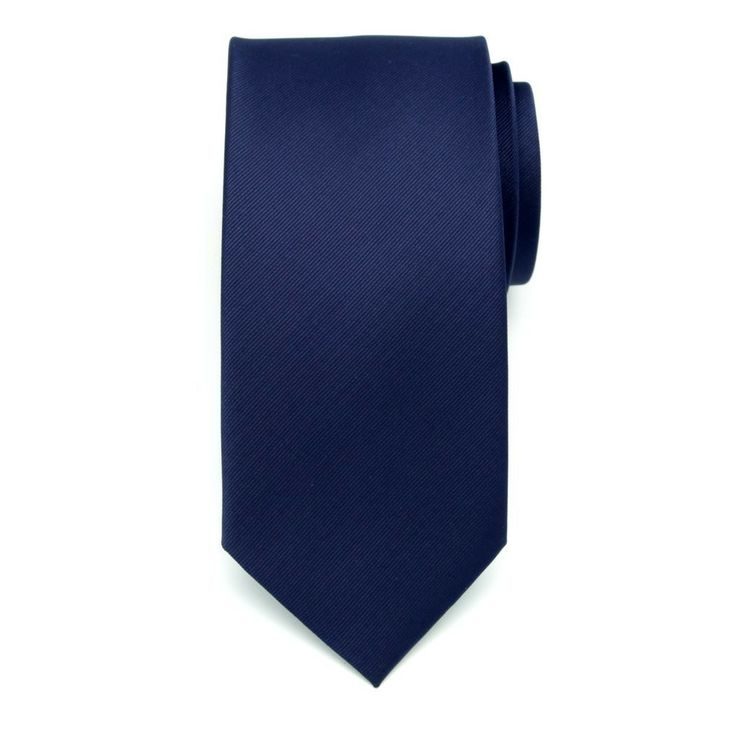Krawat microfibra (wzór 920)