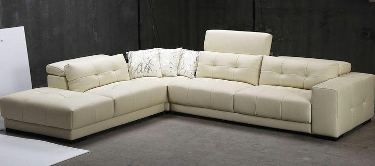 Salas sofas fabrica de sofas modulares sillas for Fabrica de muebles de diseno