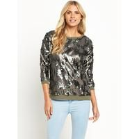 Sequin Camo Sweat, http://www.very.co.uk/south-sequin-camo-sweat/1437317503.prd