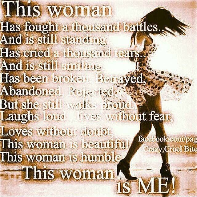 True Woman Of God Quotes: Quotes ♡ Poems 3