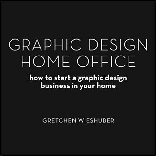18 best Graphic Design images on Pinterest | Tutorials, Freelance ...