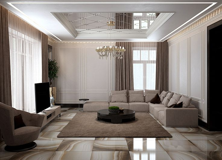 41 Best Anne Images On Pinterest  Projects Home And Architecture Impressive False Ceiling Designs For Living Room Style Decorating Design