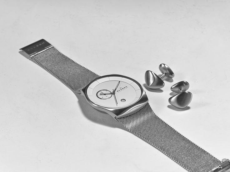 17 Best Images About Skagen Watches On Pinterest