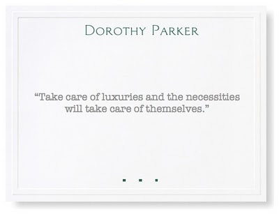 108 best Dorothy Parker images on Pinterest Dorothy parker - dorothy parker resume