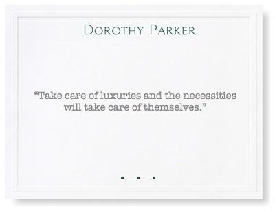 108 best Dorothy Parker images on Pinterest Dorothy parker - resume by dorothy parker
