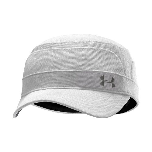 Cheap under armour military hat Buy Online  OFF37% Discounted 630e9a0f3a8