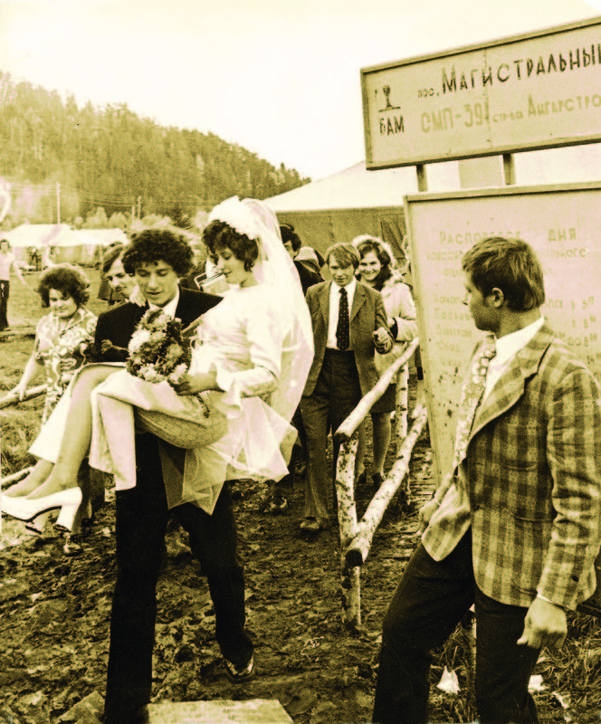 Vintage Wedding Dresses Omaha Ne: 4447 Best Images About A Vintage Wedding On Pinterest
