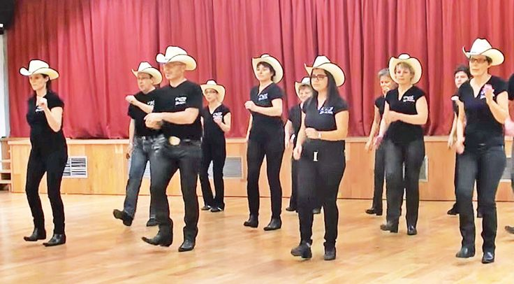 Country Music Lyrics - Quotes - Songs Modern country - Line Dance Team Struts Their Stuff With Kenny Chesney Themed Routine - Youtube Music Videos https://countryrebel.com/blogs/videos/line-dance-team-struts-their-stuff-with-kenny-chesney-themed-routine