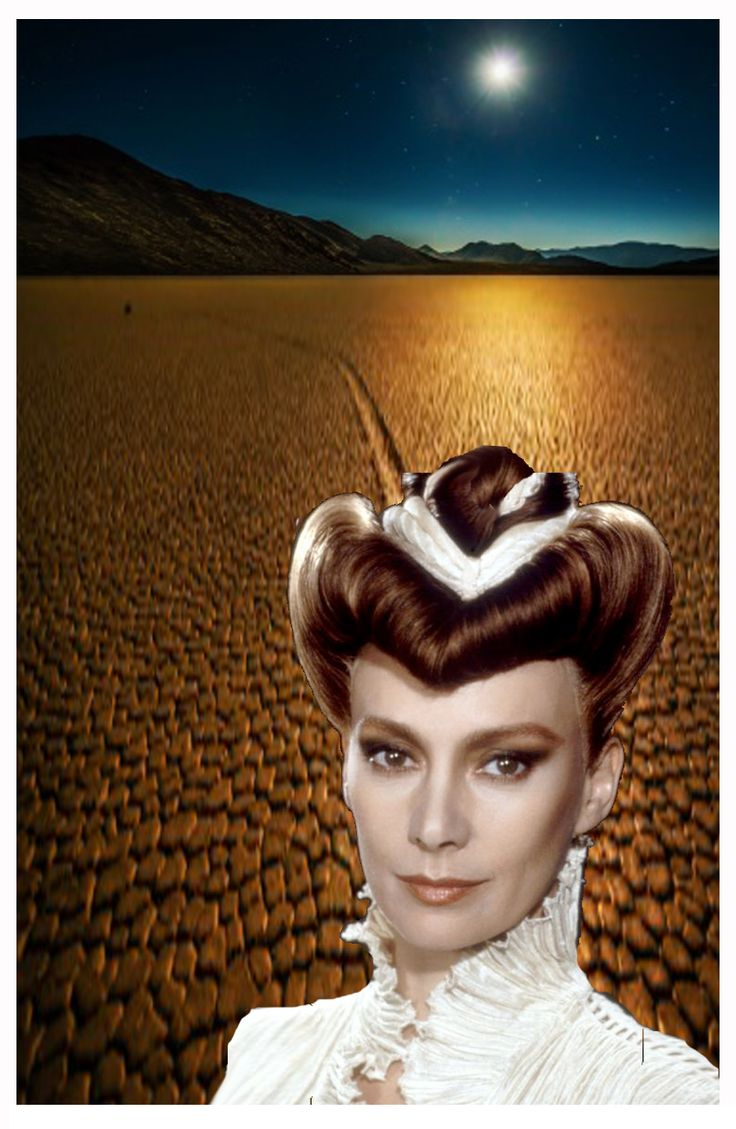 Dune Cast | Synopsis Cast DVD Blu-ray ™ | Dune film, Dune