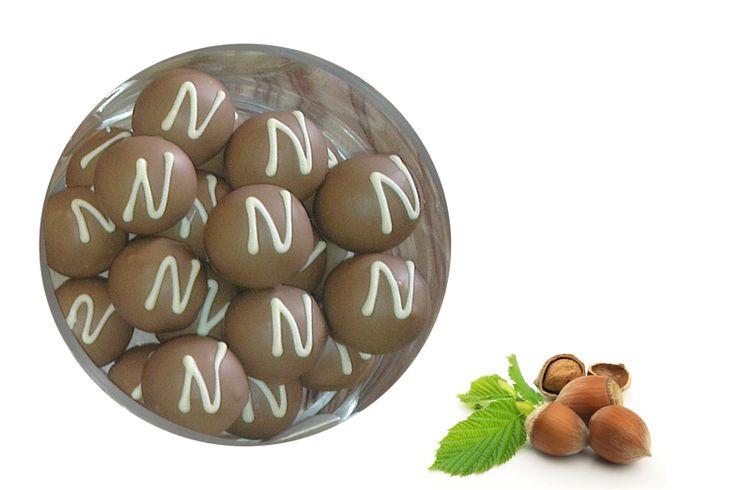 Nuss-Eierlikör   Sonja´s Zuckerbäckerei