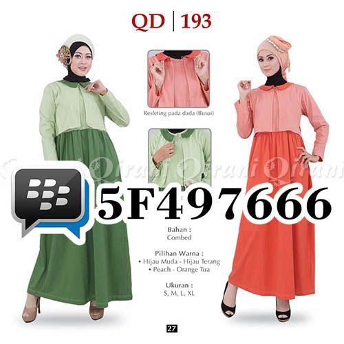Harga Qirani model 113, HP.0856-5502-3555,