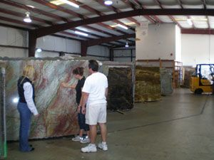 Ace Granite a granite supplier places Central Florida | Longwood | Orlando | Jacksonville – Wide Range of Stone Selections