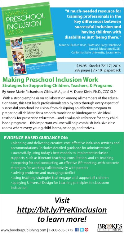 Collaborative Teaching Strategies Inclusion Classroom ~ Best images about early intervention ideas on