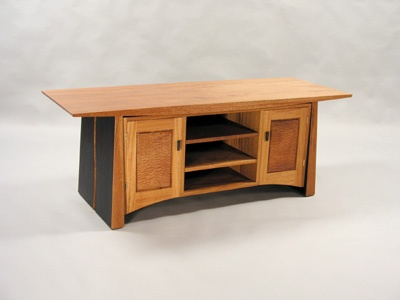 Original Home Offices Fedde Furniture Furniture Pinterest.