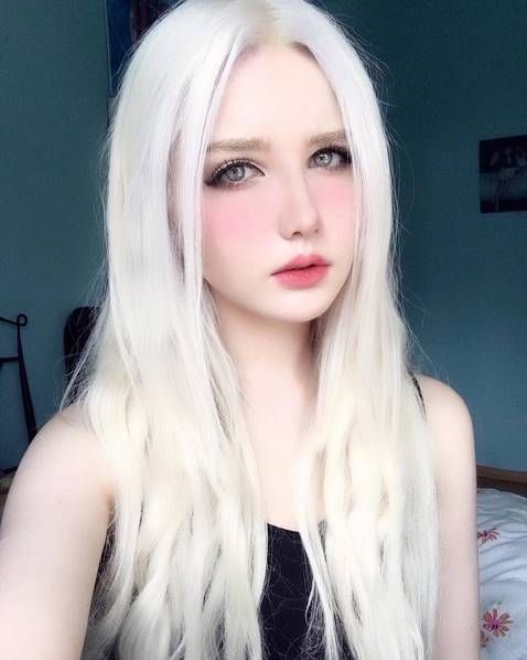 Related Image Angel Sapphira Slythern In 2018 Pinterest Tumblr
