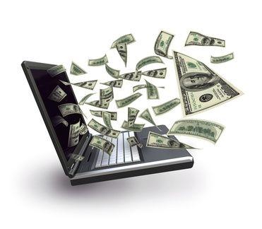 ways to make money, ways to make money online, easy ways to make money, ways to make extra money, best ways to make money online --> www.ezwaystomakemoney.com