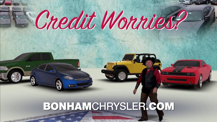 cash watch chrysler hqdefault youtube corral bonham