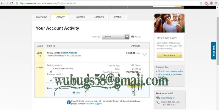 HACKED PAYPAL transfer,hacked WESTERN UNION transfer, BANK TRANSFER, MONEYGRAM TRANSFER/LOGINS, CCTOP UP visit www.wubugz.net  GET 100% LEGIT HACKED PAYPAL ACCOUNTS/transfers,WESTERN UNION transfers,BANK TRANSFER,MONEYGRAM TRANSFER/LOGINS,CCTOP UP,  >> WWW.WUBUGZ.NET  **** WE PROVIDE LIVE SCREEN SHARE OR VIDEO PROOF OF ACCOUNTS OR TRANSFERS BEFORE PAYMENT IS MADE!.  ****WE DO NOT SELL ANY FAKE WU BUG SOFTWARE, NO DUMB PAYPAL MONEY ADDERS, NO PAID TO CLICK, FOREX,HYIP...  ****WE DEAL…
