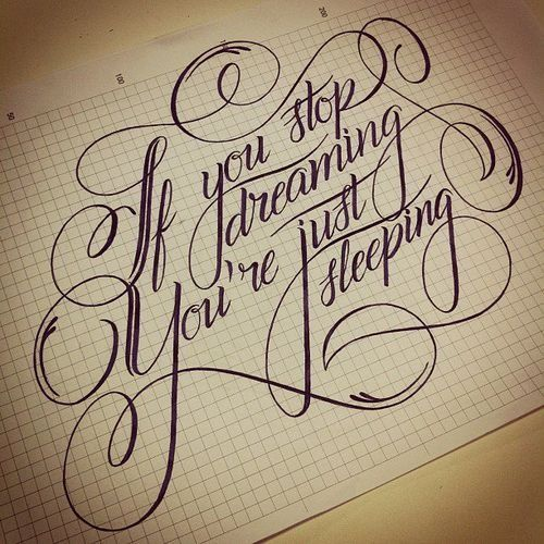 13 Best Calligraphy Images On Pinterest Calligraphy