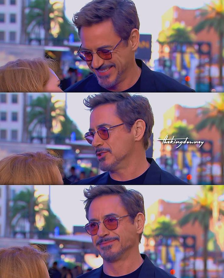 "37 Likes, 1 Comments - JAV (@thekingdowney) on Instagram: ""The Way he Look/laugh/Smile - #robertdowneyjr #robertdowney #rdj #nickiminaj #normanreedus…"""
