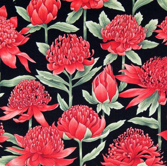 150 Best Aboriginal Fabric Stash Images On Pinterest