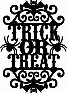 Best Halloween Clipart Images On Pinterest  Halloween Clipart
