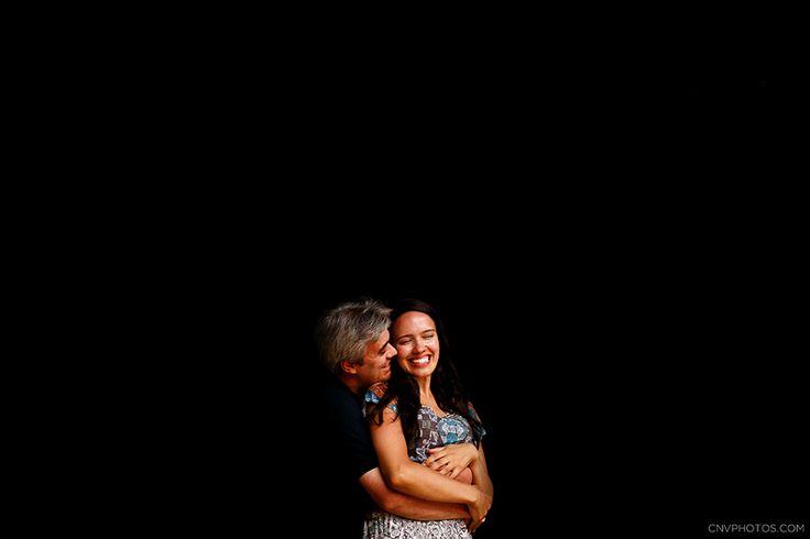 Engagement photos - Wedding  Ensaio de Noivos | Mayumy e Roger | Salto do Lontra -PR » Cheng NV – Fotógrafo de Casamento em Curitiba | LifeStyle e Retratos.